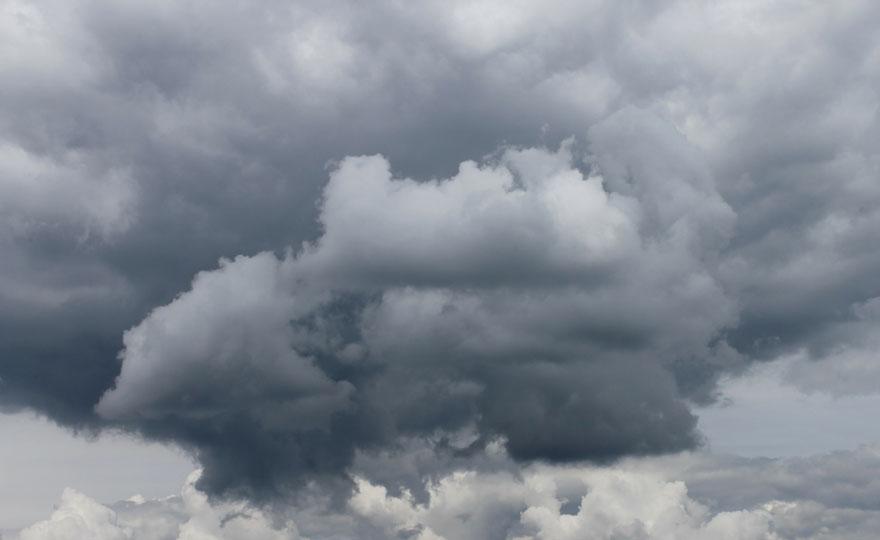 Previsioni settimana 16-19 settembre: ultimi caldi simil-estivi, poi netto calo termico con temporali!