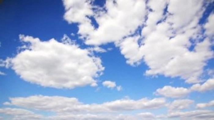 Previsioni settimana 7-10 ottobre: qualche nube in più mercoledì, ma senza pioggia