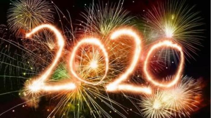 Previsioni settimana 30 dicembre – 2 gennaio: Capodanno in compagnia dell'alta pressione
