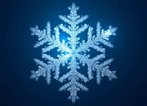 Previsioni settimana 25-27 marzo: nel pieno del colpo di coda invernale!